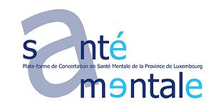 Plate-forme de Concertation en Santé Mentale de la province du Luxembourg